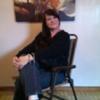 bluejeanlady's photo