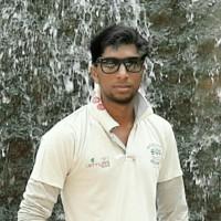 ranjith6300's photo