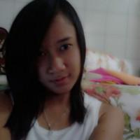 prezeline's photo