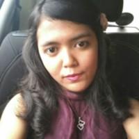 ReviAndiny's photo