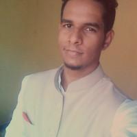 Nikhil3480's photo