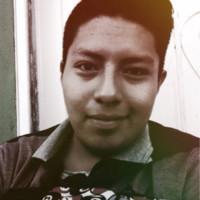 JuanVG1's photo