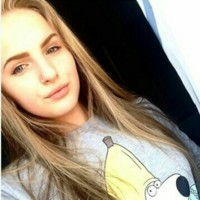 Katiehun's photo