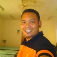 suami84's photo
