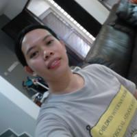 dhenz29's photo