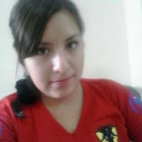 sibiesu's photo