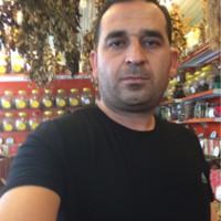 alihsan007's photo