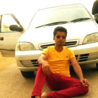 shaikh_sajjad's photo