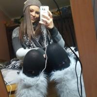 louisee_babez's photo