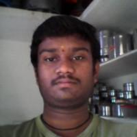 kirankumer's photo