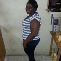 tanniesha's photo
