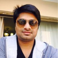 satyaabv's photo