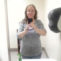Nikki2783's photo
