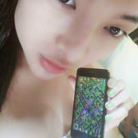 teresa201's photo