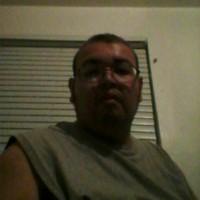 JohnPaul0129's photo