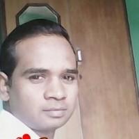dkbharti's photo
