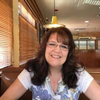 Kathy86s's photo