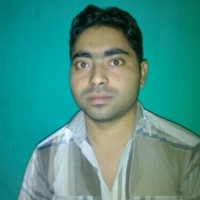 gulamnabibhai's photo