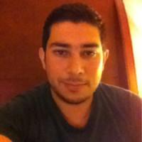 NGranadillo's photo