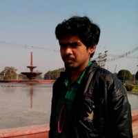 Kaushalgaya82's photo