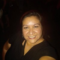 dybarra27's photo
