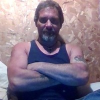 tongueinu's photo