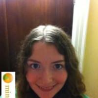 CatThalia's photo