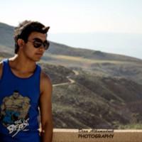 mahmoudatt's photo
