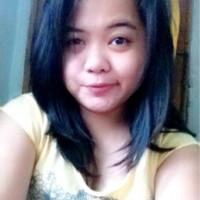 mimi1794's photo