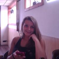 lacole461's photo