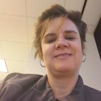 Mollie1970's photo