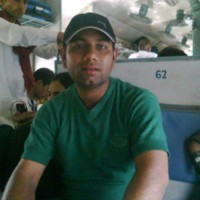 vijaymittal's photo