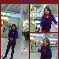 Honeyvenus's photo