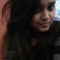 sreyasitt's photo