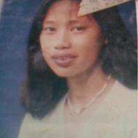 mayengeng2's photo