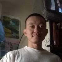 Oriental314's photo