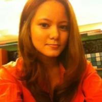 nosya's photo