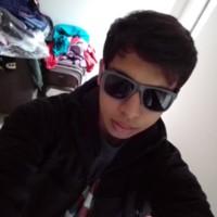 Pavan0712's photo
