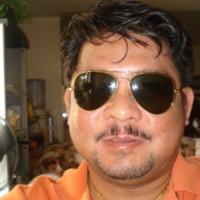 reypogi64's photo