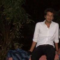 khemprakash's photo