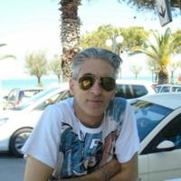 albertoras's photo
