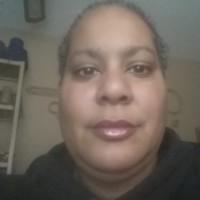 sibelabmom's photo