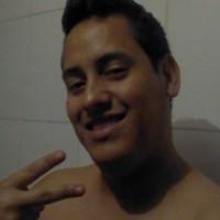jhonsiti22's photo