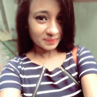 Suhana_13's photo