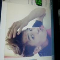 GinoHeng's photo
