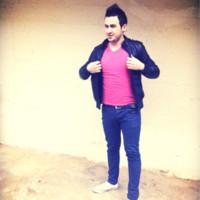 ihabad's photo