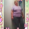 Sweetlady45's photo