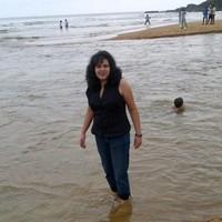sethpriya's photo