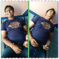 prakashisnoww's photo