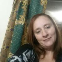 littlemommy76's photo